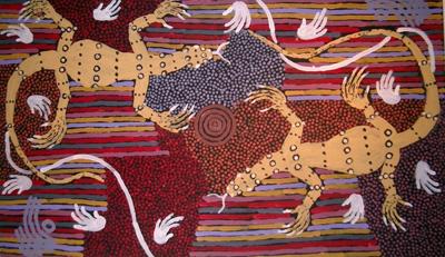 Clifford-Possum-Tjapaltjarri-156-x-93-RDDGCP1001-$35,000